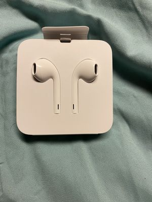 iPhone Earbuds for Sale in Baltimore, MD