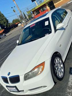 2006 BMW 330i for Sale in Whittier,  CA