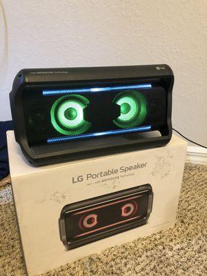 Speaker for Sale in Orlando, FL