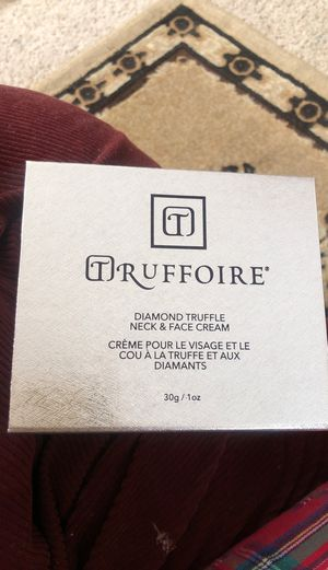 Truffoire for Sale in Sunrise Manor, NV
