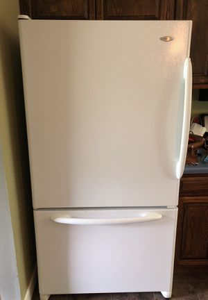 Maytag Refrigerator for Sale in Knoxville, TN