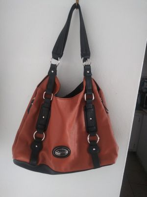 Large Rosetti bag Never Used for Sale in Miami, FL