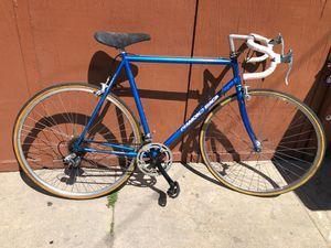 Diamondback road bike 12 speeds 56' for Sale in South Gate, CA