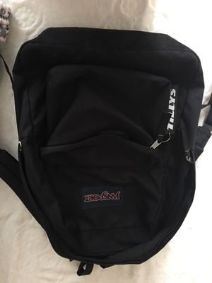 jansport backpack for Sale in National City, CA