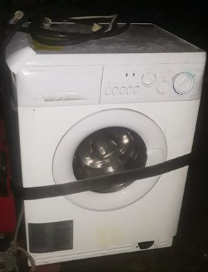 Washer and dryer, 2in 1. for Sale in Tumwater, WA