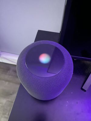 HOMEPOD for Sale in Secaucus, NJ