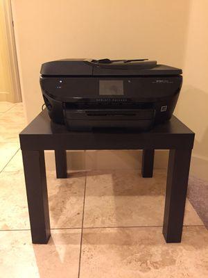 Printer + stand for Sale in Tempe, AZ