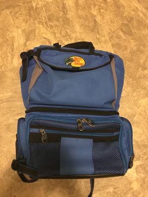 Bass Pro Shops Extreme Qualifier 360 Backpack for Sale in Fort Meade, MD