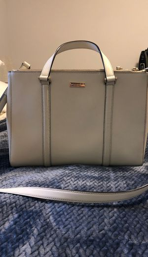 Kate spade bag for Sale in Pittsburgh, PA