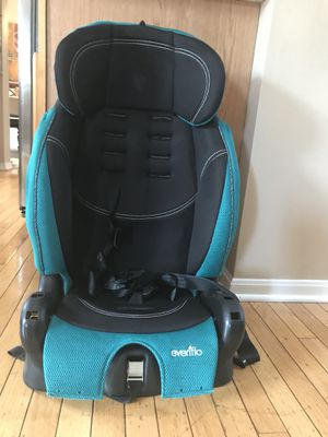 Car seat for Sale in Mason, OH