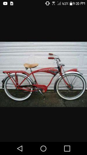 Schwinn Bike pickup only trade for ps4 for Sale in Monroe, MI