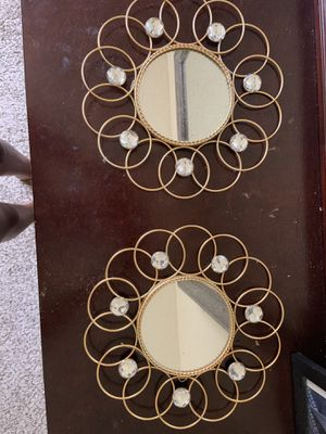 Wall Mirrors for Sale in Atlanta, GA