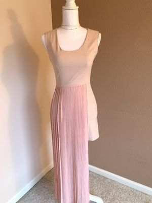 Pink dress 👗 for Sale in Dublin, CA