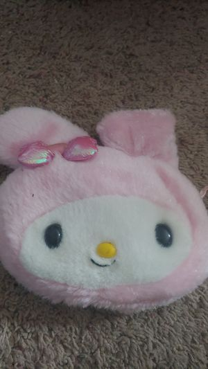 Hello kitty bag for Sale in Hatfield, PA