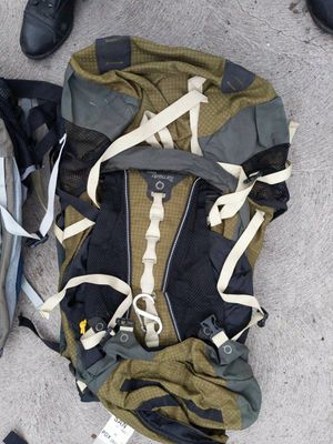 Kelty Tornado 4900 Pack. last day for Sale in Salt Lake City, UT