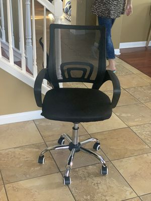 New office chair for Sale in Rancho Cucamonga, CA