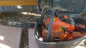 Chainsaw for Sale in Montrose, CO