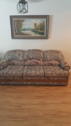 Couch/Sofa for Sale in Las Vegas, NV
