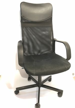Desk chair for Sale in St. Louis, MO