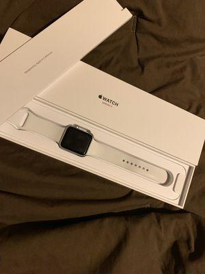 Apple Watch for Sale in Little Rock, AR