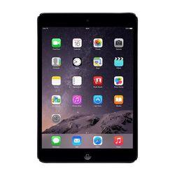 iPad Mini for Sale in Downey,  CA