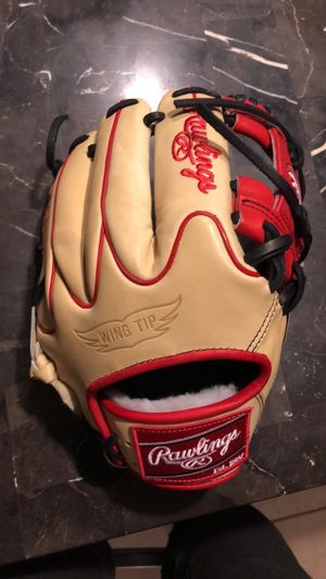 Rawlings Pro Preferred for Sale in Romoland, CA