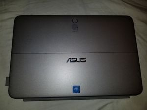 Asus transformer mini laptop / tablet for Sale in Phoenix, AZ