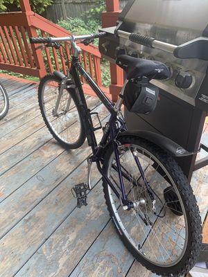 Trek Bike, 100 for bike, great shape for Sale in Vancouver, WA