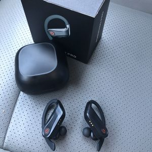 Bluetooth headset pro for Sale in Arlington, VA