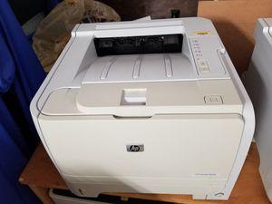 HP Laserjet P2035 for Sale in Escondido, CA