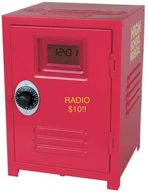 AM / FM RADIO 📻 for Sale in Whittier, CA
