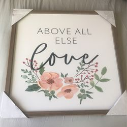 Picture Frame for Sale in Sacramento,  CA