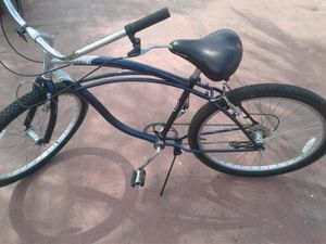 Bike schwinn Jaguar for Sale in Pembroke Pines, FL