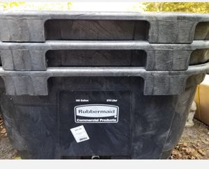 little tub for Sale in Brick Township, NJ