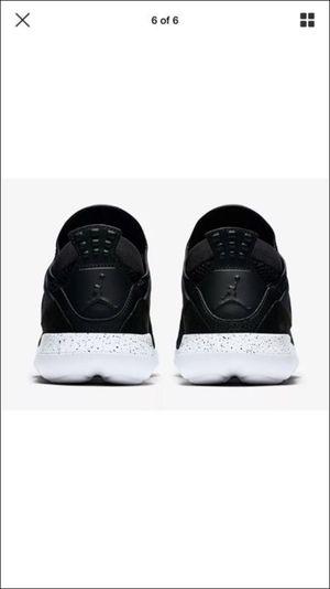 Nike jordans air for Sale in Tampa, FL