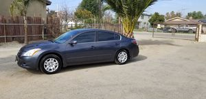 2011 Nissan Altima for Sale in Ontario, CA