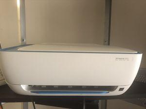 Print HP desk jet 3632 for Sale in Coconut Creek, FL