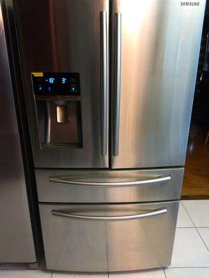 Refrigerator for Sale in Oakton, VA
