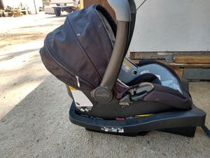 Car seat Evenflo for Sale in Lake Elsinore, CA