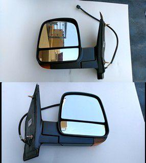 New OEM-GM Van power mirrors (pair) for Sale in Irvine, CA
