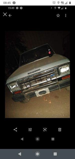 Ford, ranger, STX for Sale in Sacramento, CA