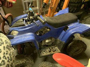 Quad for Sale in Phoenix, AZ