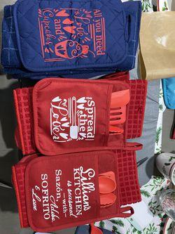 Pocket pot holders for Sale in Allentown,  PA