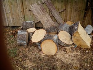 Fire wood for Sale in Columbus, OH