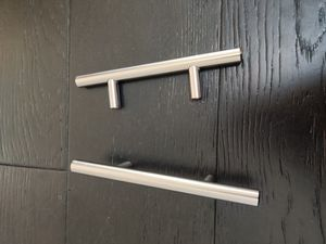 Kitchen Cabinet Handles for Sale in Pico Rivera, CA