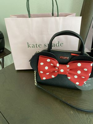 Kate spade for Sale in Signal Hill, CA