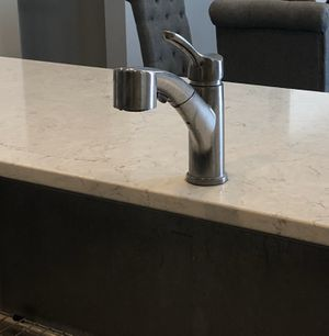 Delta Kitchen faucet for Sale in Stephens City, VA