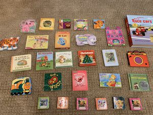Children's Books for Sale in Simi Valley, CA