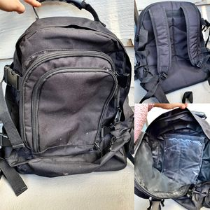Hiking/ Outdoor/ Travel Backpack for Sale in Redmond, WA