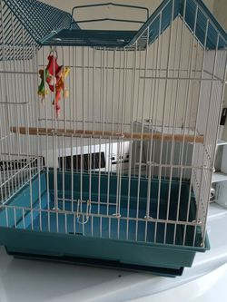 Bird Cages for Sale in Newberg,  OR